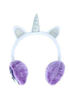 Urechi, Rarity, mov cu alb