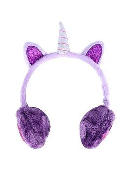 Urechi, Twilight Sparkle, mov