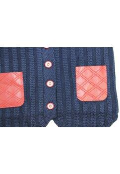 Vesta tricotata, Igor, bluemarin