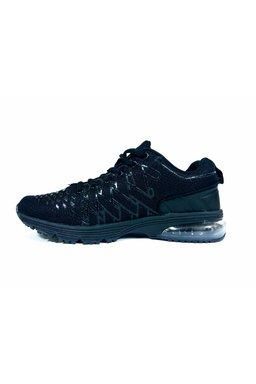 Adidasi Sport Navy Black