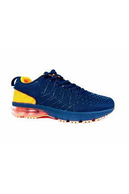 Adidasi Sport NAVY Blue
