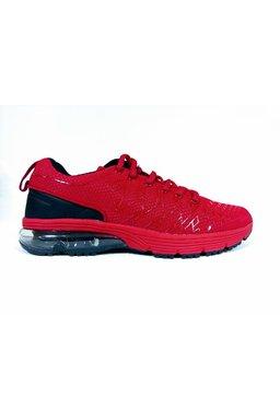 Adidasi Sport NAVY Red