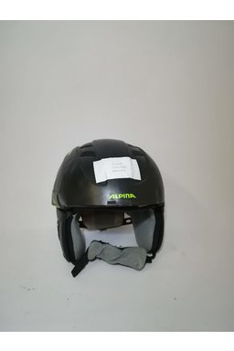 Alpina CSSH 1001
