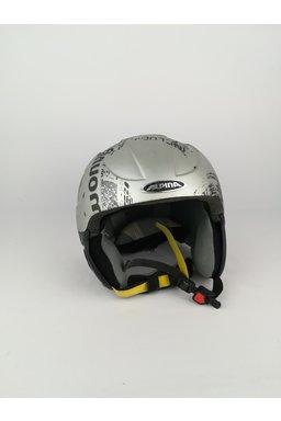 Alpina CSSH 1362