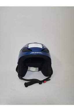 Alpina CSSH 984