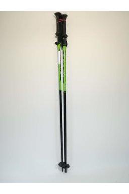 Alpine Pro BSH 1056