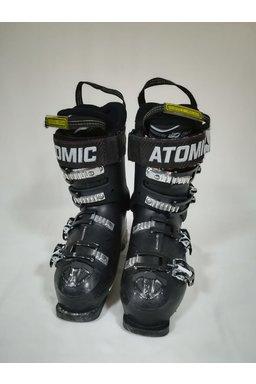 Atomic Hawx Prime CSH 2265