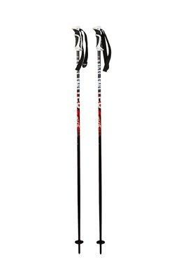 Bete Ski Tony Pro Jr