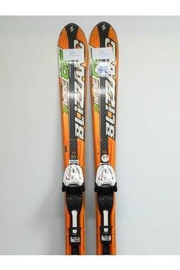 Blizzard Racing GS SSH 2534