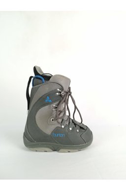Boots Burton BOSH 1163