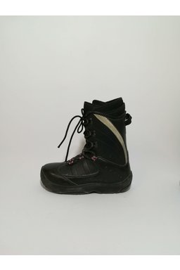 Boots COP 2 BOSH 744