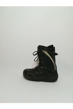 Boots COP 4 BOSH 834