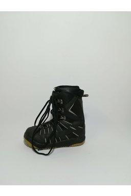 Boots M 3 BOSH 838
