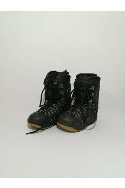 Boots M1 BOSH 749