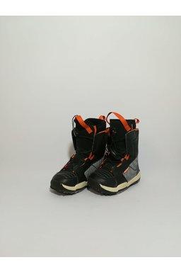 Boots Salomon BOSH 643