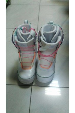 Boots Scenk K2