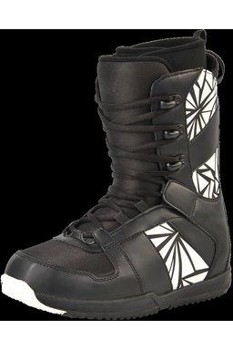 Boots Trans
