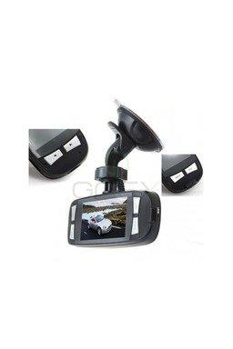 Camera Auto H 120
