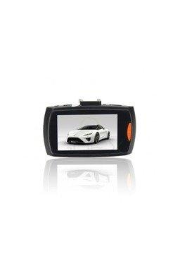 Camera Auto H 220