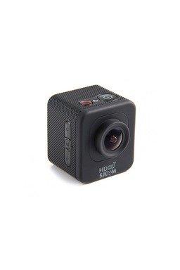 Camera Video Sport SJCAM M10 WiFi