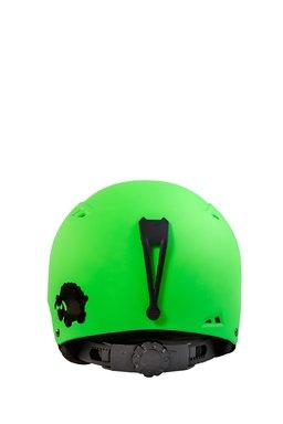 Casca Blacksheep Green