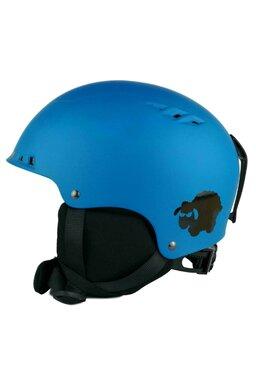 Cască Blacksheep SK 587 Matte Blue