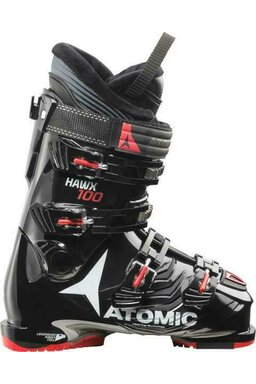 Clăpari Atomic Hawx 100