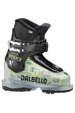 Clăpari Dalbello 1.0 Menace