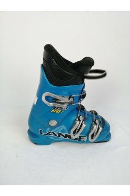 Clapari Lange Comp 8R Csh 3387