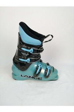Clapari Lange Csh 3381