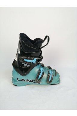 Clapari Lange Csh 3382