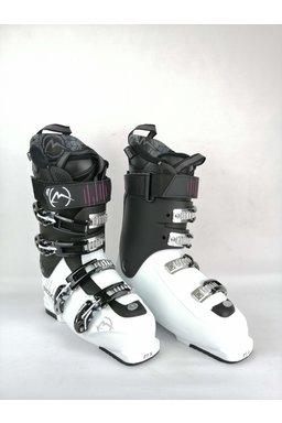 Clapari Roxa Eden 75 Black/White