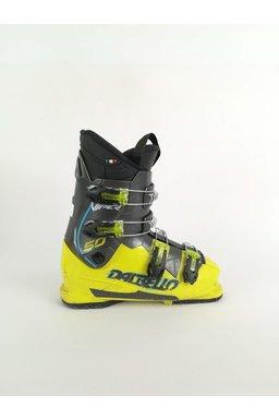 Dalbello Viper 50 CSH 4128