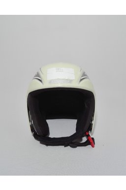 Diezz CSSH 850