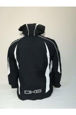 DKB DKJ002/040204-GEA18