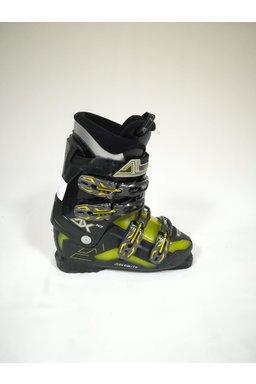Dolomite DX CSH 2090