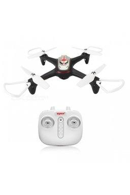 Drona Syma X15W Black