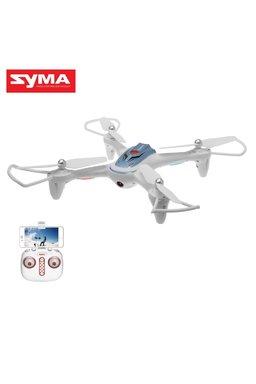 Drona Syma X15W Blue