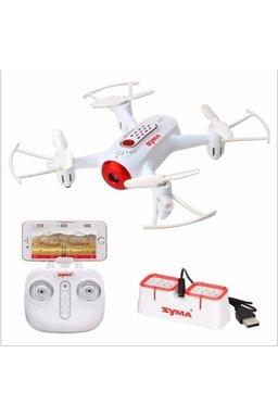 Drona Syma X22W