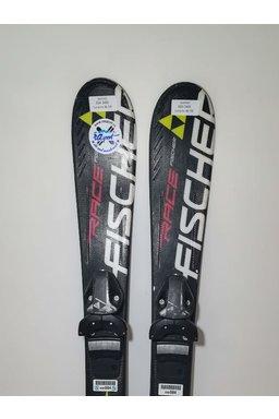Fischer Race SSH 3420