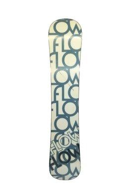 Flow PSH 903