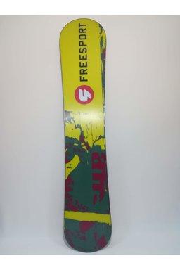 Freesport PSH 788