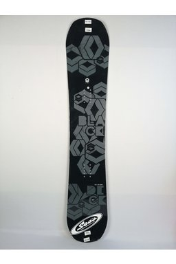 FTWO Black Deck PSH 1053