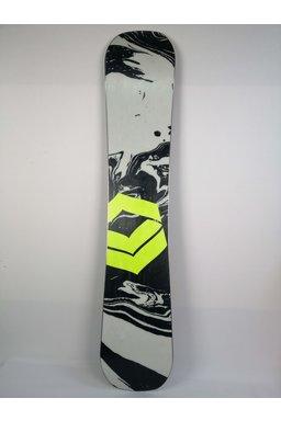FTWO Black Deck PSH 1057
