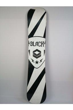 FTWO Black   PSH 1033