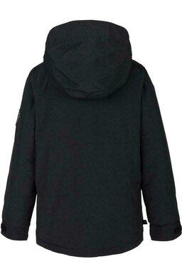 Geacă Burton Boys Symbol True Black (10 k)