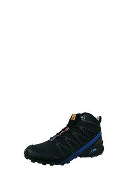 Ghete Sport Knup 4640F4