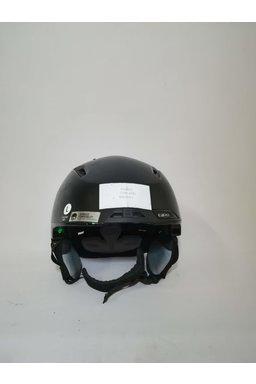 GIRO CSSH 1035