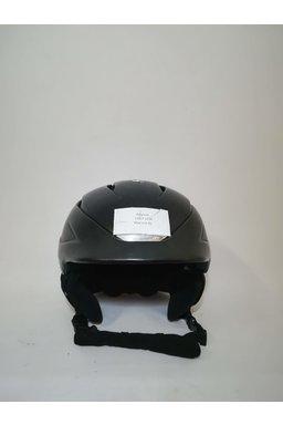 GIRO CSSH 1036