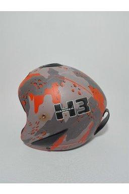 Hammer CSSH 888